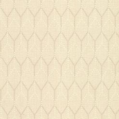 Tapeta Textures & Prints 750 Home York Wallcoverings TN0057