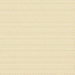 Tapeta Textures & Prints 750 Home York Wallcoverings TN0059
