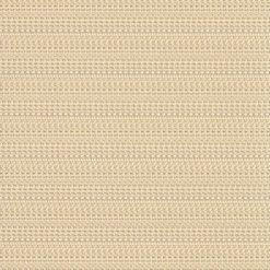 Tapeta Textures & Prints 750 Home York Wallcoverings TN0061