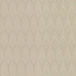 Tapeta Textures & Prints 750 Home York Wallcoverings TN0062