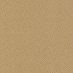 Tapeta Textures & Prints 750 Home York Wallcoverings TN0068