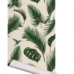 Fototapeta PaperMint Jungle Sable