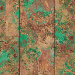 Fototapeta Muance MU11029 Patina glaze