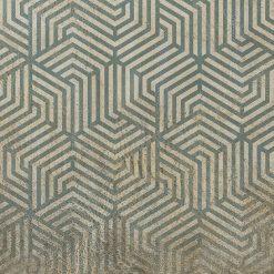 Fototapeta Muance MU11053 Geodile