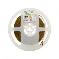 Taśma LED COB 6000K 5m 50W IP20