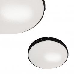 Plafon SOUL 36W LED Ø390 mm