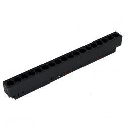 MAGNETIC TRACK 10W LED