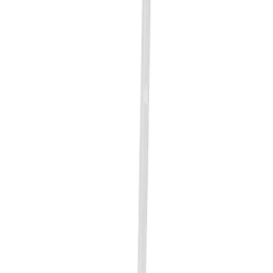 Lampa wisząca JIM WHITE 1XE27