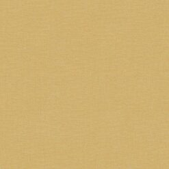 Tapeta Coordonne Mallorca 8400005 Deia Mustard żółta płótno