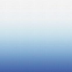 Fototapeta Coordonne Mallorca 8400101 Foradada Indigo niebieska ombre